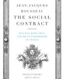 Rousseau-The Social Contract