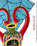 marijke van os werk - 0 omslag boek