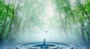 I Clasped the Earth - Mara Lemanis