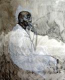 marianne venderbosch - MB 1
