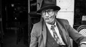 World Fine Artists and their Key-Pieces, 247 - Ka Ho Pang