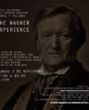 "Musica con Encanto - ""THE WAGNER EXPERIENCE"""