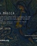 MÚSICA CON ENCANTO Presents – LA FLAUTA MAGICA