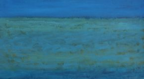 World Fine Art Professionals and their Key-Pieces, 297 - Jan Egbert