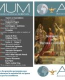 Maria Testa Presents - AMUM-