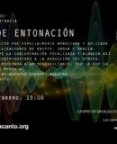 Encuentros de Musicoterapia: la Terapia de Entonación