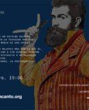 Música con Encanto Presenta - Figaro
