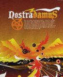Nostradamus - By Dario Poli