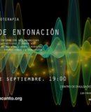 XIX TEMPORADA  2021/2022  DE MUSICA CON ENCANTO