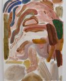 World Fine Art Professionals and their Key-Pieces, 334 - Annemieke Fanoy
